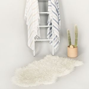 Other - Coming Soon Hand-Loomed Striped Turkish towel